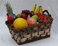 £20 Fruit Basket