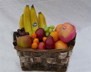 £15 Fruit Basket